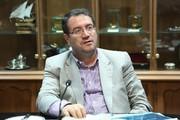 چهار انتصاب جدید در وزارت صنعت، معدن و تجارت