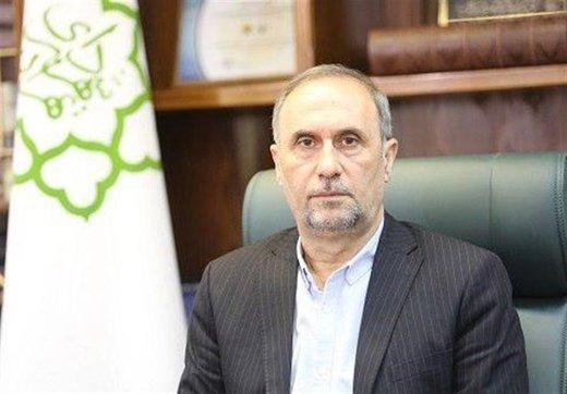 ابهام در بازنشستگی گزینه اول تصدی شهرداری تهران؛ «کشتپور» هم مانند «افشانی» میشود؟