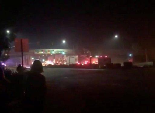 تصاویر | شمار کشتههای تیراندازی در کالیفرنیا به ۱۳ تن رسید