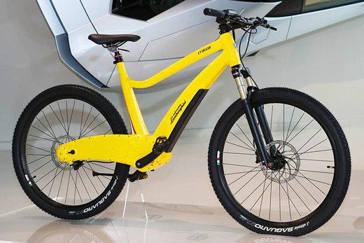 برای سوار دوچرخه شدن باید چقدر پول داشت؟