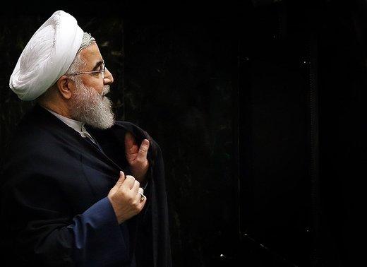 بازگشایی جعبه سیاه ۲ پروژهٔ ضد روحانی «مشهد» و «پشیمانیم»