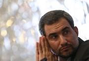 الگوی «جمهوری اسلامی» و محکمات آرای امام و رهبری