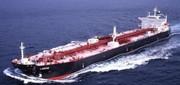 کاهش ۱۲ درصدی واردات نفت کره جنوبی از ایران
