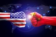 تاثیر جنگ میان چین و آمریکا بر کند شدن رشد اقتصاد ۲۰۱۹