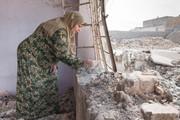 تصاویر | موصل، یکسال پس از سقوط داعش