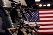 تازهترین آمار آمریکا درباره فروش اسلحه به کشورهای مختلف