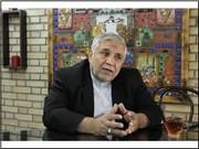 تحولات در ازبکستان و فرصتهای ما