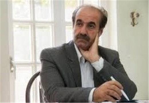 رضایی، نماینده شیراز در مجلس: توقعات را پایین بیاوریم و ضروری خرید کنیم!