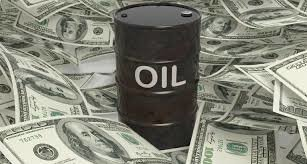 بازار جهانی نفت سردرگم است/ مدیریت آشفته اوپک بر بازار