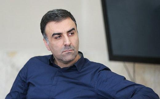 واکنش دبیر جشنواره فجر به کمپین سینماگران علیه تحریمهای آمریکا/ عکس