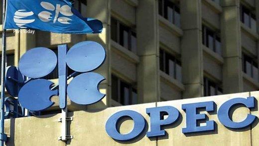 سهمیه تولید نفت هریک از اعضای اوپک چقدر است؟