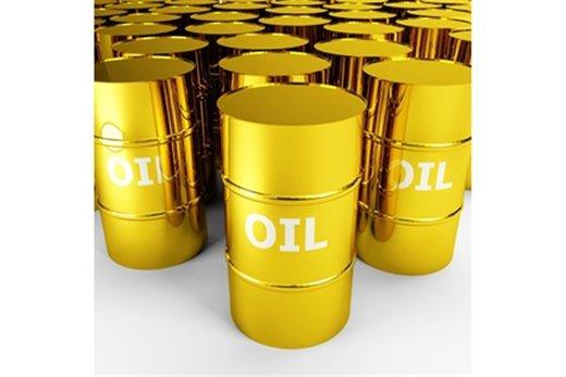 هند خریدار نفت کردستانعراق