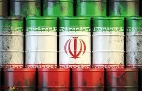 پس از وقفه یک ماههانجام شد: ازسرگیری صادرات نفت ایران به چین
