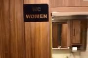 فیلم | ماجرای کشف دستشوییهای لوکس در استادیوم آزادی چه بود؟