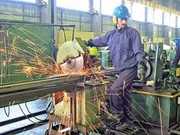 ۲۱ شرکت تولیدی در گلستان به چرخه تولید بازگشتند