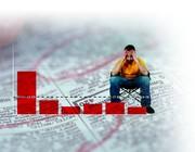 سبقت گرفتن سرعت رشد بیکاری از رشد اشتغال/ یک میلیون و ۳۱۳ هزار فارغالتحصیلان بیکار