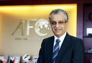 جلسه سرنوشتساز شیخ سلمان با ایرانیها