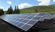 همدان، پیشگام حمایت از انرژی پاک
