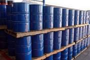 میزان خرید معافشدگان نفتی چقدر است؟