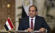 سوال یک جوان از سیسی و پاسخ فلسفی رئیس جمهور مصر جنجال به پا کرد