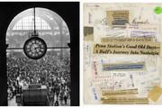 دیجیتالی کردن آرشیو میلیونی عکسهای نیویورکتایمز با هوش مصنوعی گوگل