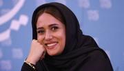 واکنش انتقادی پریناز ایزدیار به اظهارنظرها درباره تغییر چهرهاش