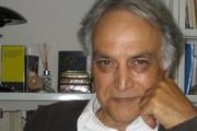 درگذشت نویسنده ایرانی در ایتالیا
