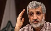 ابراهیم فیاض: مدیران صداوسیما ما مردم را نوکر خود حساب میکنند