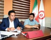 موسسه رویان، بزرگترین بانک اچالآ خاورمیانه/ ذخیرهسازی ۱۰۲ هزار نمونه خون بندناف در ایران