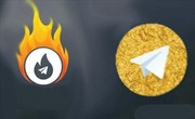 بعد از ۶ ماه فیلتر، بازگشت رسمی به تلگرام کلید خورد؟