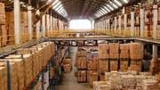 هشدار وزارت صنعت: احتکار اقلام خوراکی،آهن، فولاد، سیمان و لوازم خانگی با برخورد تعزیراتی مواجه میشود