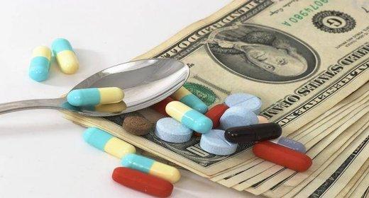 دروغ آشکار آمریکاییها درباره عدم اعمال تحریم های دارویی
