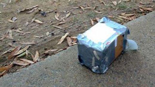 تشریح جزییات کشف مواد منفجره در مسیر پیادهروی دشتستان
