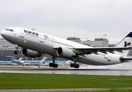 عدم سوخت رسانی کشورهای اروپایی به هواپیماهای ایرانی/ سن ناوگان هوایی چقدر باید باشد؟