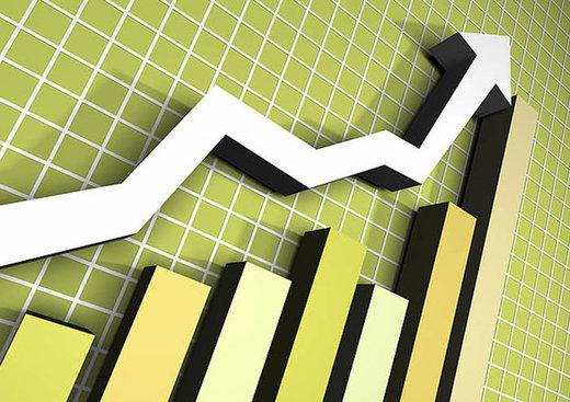 عوامل افزایش نرخ تورم در تابستان چه بود؟