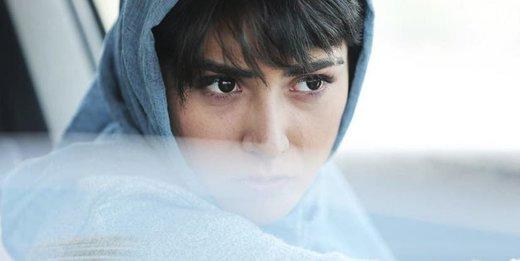 فیلم | عرقسرد در روایت عبدالجواد موسوی در بیرون از کادر