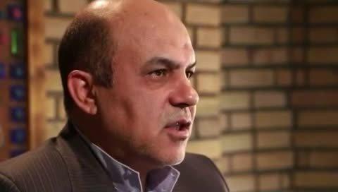 هویت ملی ایران، ضامن بقا و توسعه نظام