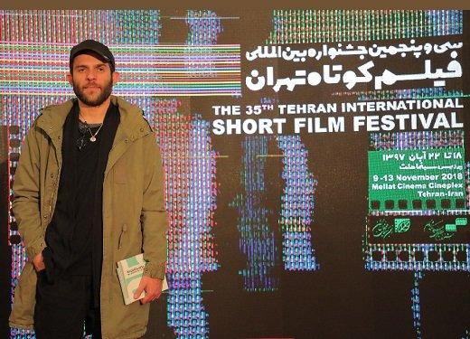 خون تازهای که اصغر فرهادی به سینمای ایران تزریق کرد/ بابک حمیدیان و سونامی نسل جوان فیلمساز