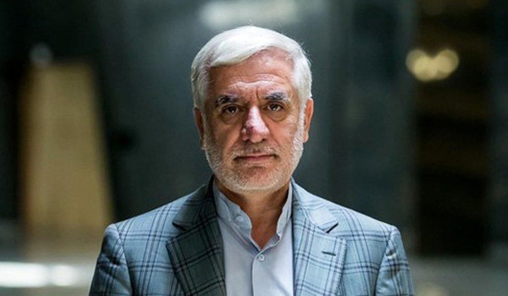 هدف رئیسی از سفر به تاجیکستان از نگاه جمالینوبندگانی/ ایران تا چندی دیگر عضو شانگهای می شود