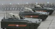 روسیه؛ سلطان معاملههای نظامی