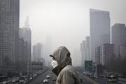 تصفیه هوای مجهز به هدفون برای شهروندان شهرهای آلوده شرقی