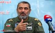 قائد عسكري : مروحيات النقل التابعة لطيران الجيش زوّدت بصواريخ ومدافع 20 ملم