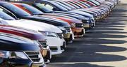 تعطیلی ۶۰ درصد شرکت های واردکننده خودرو/واردکنندگان بیکار شدند