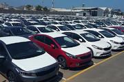 توصیه مهم رییس اتحادیه نمایشگاهداران به خریداران خودرو