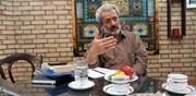 سلیمینمین: احمدینژاد برای بازگشت به قدرت به زمین و آسمان میزند