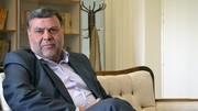 محمد صدر: پیامکهای تهدیدآمیز تاثیری در رای اعضای مجمع ندارد