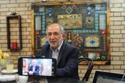 ترامپ از ایران چه میخواهد؟