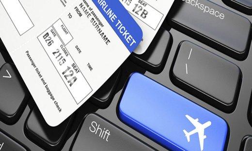 پرواز چارتر حذف نمیشود/ ۲۰ درصد بلیت های چارتری در اختیار ۴ شرکت داخلی
