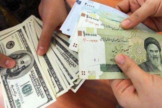 آرامش بازار ارز دوام دارد؟