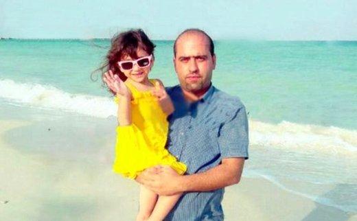 رد پای خیانت در ماجرای کشتهشدن زیتون فروش گلسار رشت